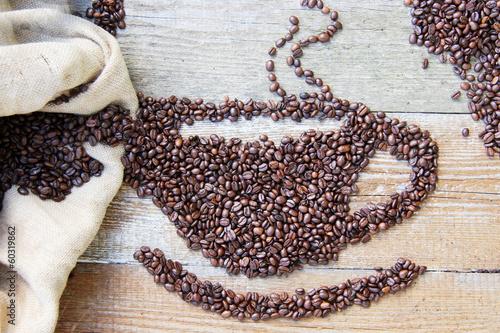 filizanka-do-kawy-wykonana-z-ziaren