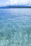 Tropical island of Gili Air, Indonesia - 60334803