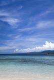 Tropical island of Gili Air, Indonesia - 60337688