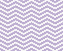 Mauve And White Zigzag Textured Fabric Background