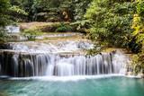 Earawan Waterfall 3