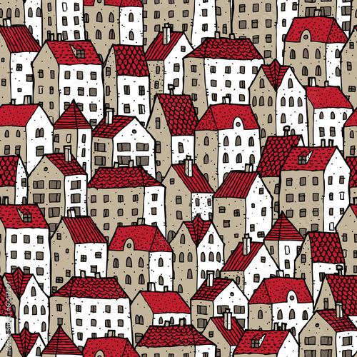 miasto-bez-szwu-w-kolorach