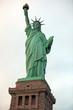 New York Statue of Liberty, USA