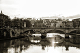 Bridges of Rome