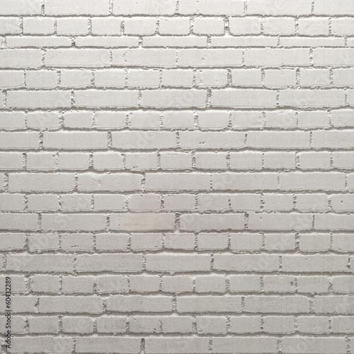 Fototapeta cegła bialy-mur