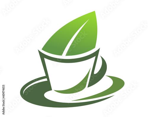 herbata-ziolowa-z-zielonym-lisciem