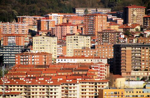 Fotografía  Bilbao
