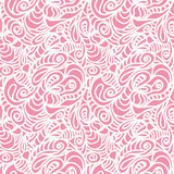 Abstract background seamless. Vector illustration. EPS 10