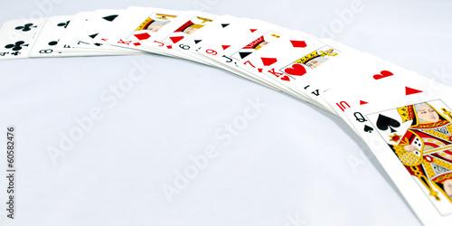 Fotografija  Cards