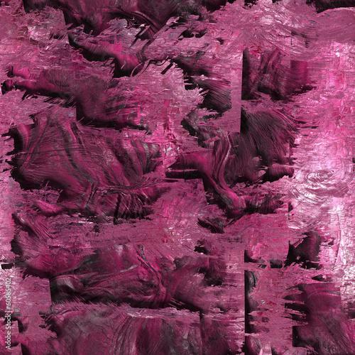 bezszwowa-krystaliczna-tekstur