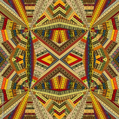 etniczny-wzor