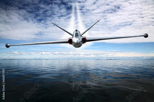 bojowy-samolot-zwiadowczy