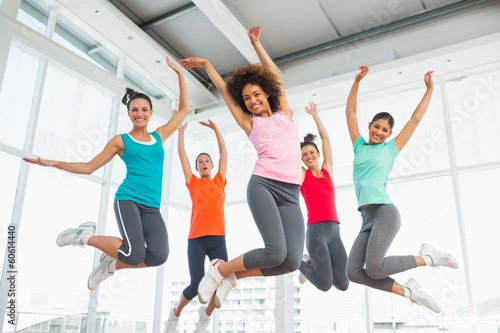 klasa-fitness-i-instruktor