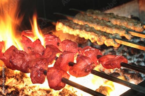 indyjskie-kebaby-na-grillu