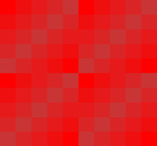 Background-Shades Of Red Backg...