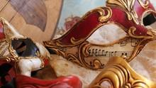 Carnaval En Musique