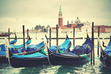 Wenecja - 60710202