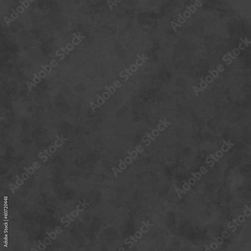 Abstract Black Vector Seamless Texture Background Wallpaper Mural