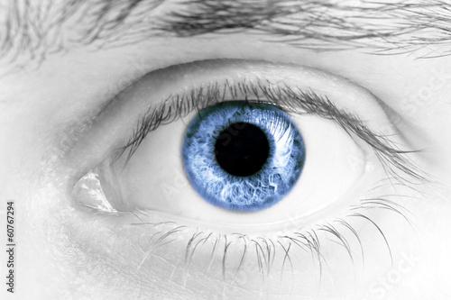 oczy-czlowieka