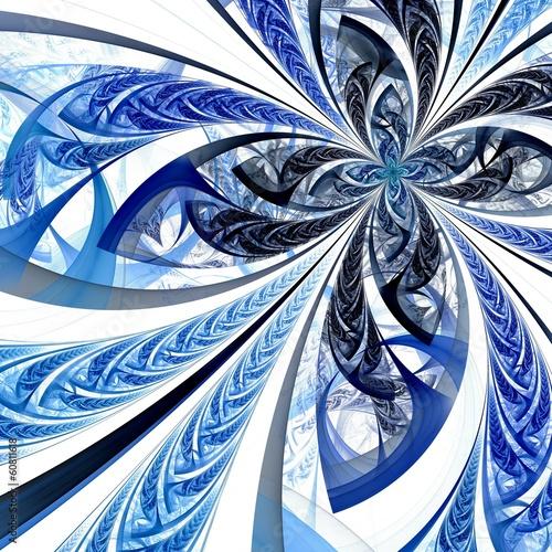 streszczenie-kolorowy-kwiatowy-cyfrowy-fraktal
