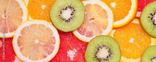 swieze-owoce-cytrusowe