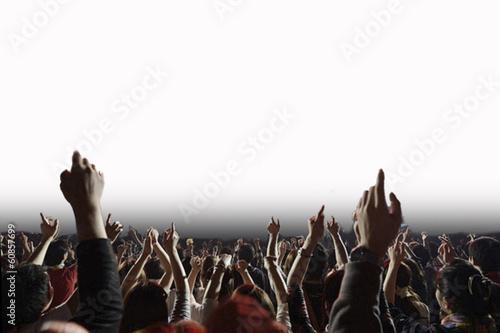 live,ライブ,パーティー,観戦,イベント,Event - 60857699