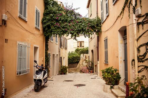 ulica-w-saint-tropez