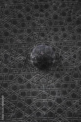 arkaplan doku Wallpaper Mural