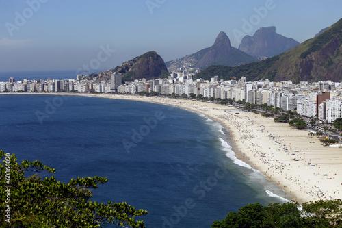 Photo  Rio de Janeiro
