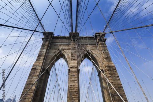 most-brooklinski-nowy-jork