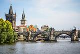 Most Karola , Praga