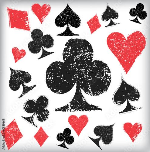 symbole-kart-do-gry