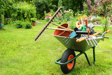 Garten 110