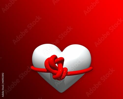 Fotografija  heart