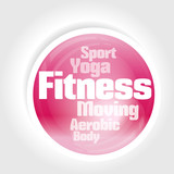 icône fitness