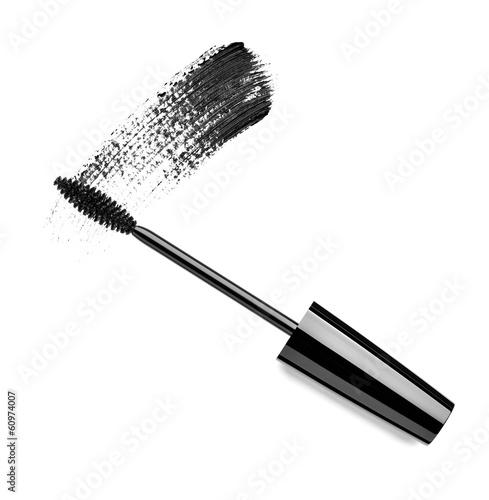 Valokuva  mascara eyelash make up beauty cosmetics