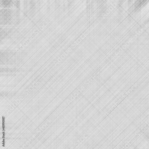 Fotografie, Obraz  Abstract grey textile texture background