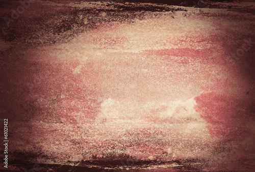 abstrakcyjne-malowanie-tla