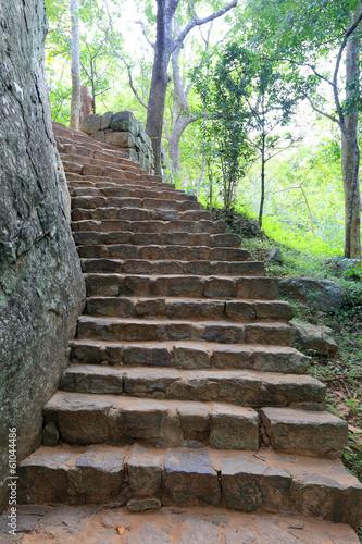 stare-schody