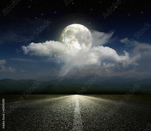 droga-asfaltowa