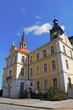 Burger Rathaus