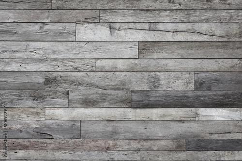 Obraz Wood texture background.Recycled wood - fototapety do salonu