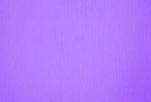 Abstract Purple Background Pap...