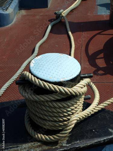 Fotografiet  bateaux_09