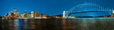 Fototapeta Miasto - Sydney