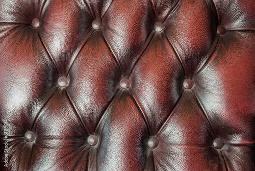 Fototapety, obrazy: High Quality Texture