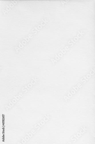 Fototapety, obrazy: White paper texture