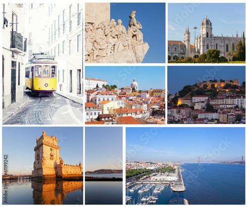 zestaw-zdjec-z-typami-zabytkow-lizbony-portugalia