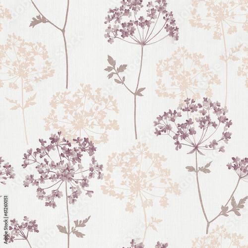 floral-kwiecisty-wzor-wiosenne-lawendy