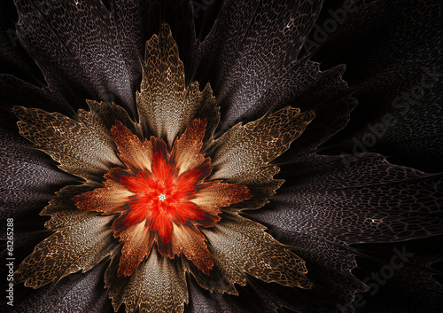 tlo-kwiat-fantasy